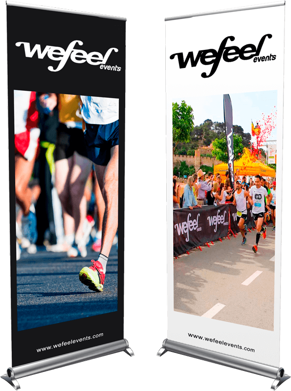 fly-banner-wefeelevents