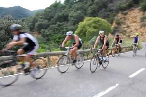 Wefeelevents Ciclistas