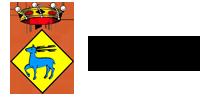 Logo Ajuntament de Cervelló